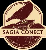 Sagia – Conexiunea inteleapta