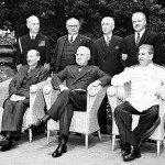 Potsdam_Conference_group_portrait_July_19451